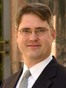 Knox County Workers' Compensation Lawyer Benjamin Cecil Mullins