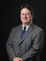 Nashville Commercial Real Estate Attorney J Graham Matherne