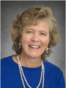 Tennessee Land Use / Zoning Attorney Mary D. Miller