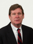 Knoxville Land Use / Zoning Attorney John T Batson Jr