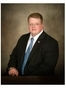 Tennessee Intellectual Property Law Attorney John Raymond LaBar