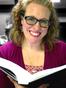 Watauga Family Law Attorney McKenna Louise Cox
