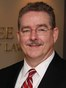 Tennessee Contracts / Agreements Lawyer John Mark Lee