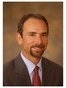Jackson Litigation Lawyer Bradford David Box