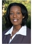 Memphis Family Law Attorney LuJaclyn Taylor Richardson