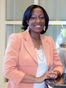 Olive Branch Personal Injury Lawyer LuJaclyn Taylor Richardson