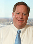 Shelby County Probate Attorney J Martin Regan Jr