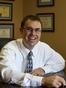 Anderson County Criminal Defense Attorney Daniel Rustin Goodge
