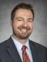 Knoxville Family Law Attorney Jesse Daniel Nelson