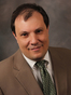 Knoxville Intellectual Property Law Attorney John Kenneth Hoffmeister
