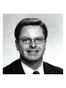 Memphis Employment / Labor Attorney Patrick Thompson Burnett