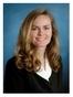 Tennessee Transportation Law Attorney Joni Kaye Roberts