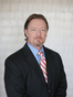 Williamson County Criminal Defense Attorney John Patrick Cauley