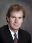 Tennessee Trusts Attorney Patrick E. Stegall