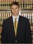 Chattanooga Personal Injury Lawyer Jeffrey W Rufolo