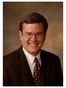 Madison County Employment / Labor Attorney Robert Otis Binkley Jr