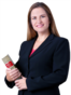 San Diego County Appeals Lawyer Jana Michelle Beck
