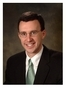 Tennessee Litigation Lawyer Scott Brinkmann Peatross