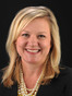 Knoxville Real Estate Attorney Heather Gunn Anderson