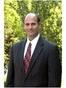 Memphis Medical Malpractice Attorney David Alan Siegel