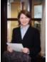 Peoria Commercial Real Estate Attorney Emily Heitz Wilburn