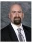 Jackson Personal Injury Lawyer Jeffrey Patrick Boyd