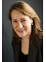 Attorney Renee Levay Stewart