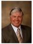 Jackson Health Care Lawyer Thomas Homer Rainey Jr