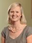 Nashville Securities / Investment Fraud Attorney Beth Evans Vessel