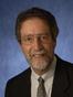 Irwin Bruce Venick