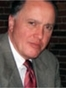Nashville Criminal Defense Attorney Robert Thomas Vaughn