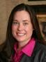 Kingsport Insurance Law Lawyer Meredith Bates Humbert