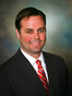 Tennessee Family Law Attorney Lee Carter Massengill