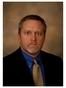 Jackson Health Care Lawyer Patrick Wayne Rogers