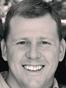 Nashville DUI / DWI Attorney Jeffrey Thomas Daigle