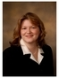 Tennessee Intellectual Property Law Attorney Mary Margaret Petrinjak