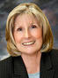 Campbell Family Law Attorney Marie C Bechtel