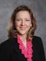 Tarrant County Mediation Attorney Stacey H. Langenbahn
