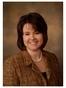 Jackson Health Care Lawyer Lyndy Michelle Sellers