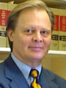 Kingsport Litigation Lawyer Donald Franklin Mason Jr.