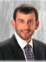 Springfield Family Law Attorney Richard Edward VanAntwerp