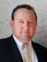 Chattanooga Commercial Real Estate Attorney Wilson Carlisle Von Kessler II