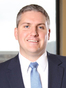 Tennessee Employment / Labor Attorney Christopher Warren Mccarty