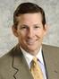 Orlando Elder Law Attorney Alexander Murphree Clem