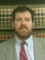 Tennessee Federal Crime Lawyer John Houser Parker II