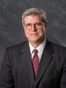 Tennessee Construction / Development Lawyer Timothy M. Gibbons
