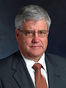 Tennessee Mediation Attorney Thomas Clifford Corts
