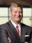 Nashville Employment / Labor Attorney Robert Earl Boston