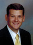 Maryville Contracts / Agreements Lawyer Chad Wesley Hampton