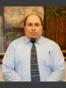 Murfreesboro Personal Injury Lawyer David Owen Haley